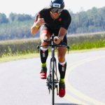 Jak sama nazwa wskazuje - pełny profesjonalizm. Od doradztwa, przez składanie nowych rowerów, codzienny serwis, po przygotowanie sprzętu do zawodów. I to wszystko przy zachowaniu najwyższej staranności. Nie ma przypadków czy konstrukcji zbyt trudnych będź skomplikowanych. A do tego można wpaść i pogadać przy kawie :) Polecam! ~ Rafał Fazan - Ironman World Championship finisher