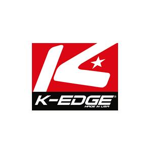k_edge