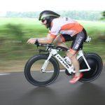 Fachowość, wiedza i doświadczenie w serwisowaniu rowerów, które powodują ślinotok u większości wkręconych w ten sport. Więcej dodawać nie trzeba ~ Michał Podsiadłowski - zwycięzca IM Weymouth