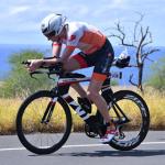 """Do kolegów z firmy Profesjonalny Serwis Rowerowy trafiłem kilka lat temu przypadkowo i do dziś nie żałuję. Wszystkie rowery, którymi się opiekują nigdy mnie nie zawiodły. Tu się nikt nie uczy na moim sprzęcie, bo na co dzień """"dotykają"""" masę podobnej klasy rowerów. Pomogą w nagłych sprawach i na pewno zdążą na czas. Polecam bardzo! ~ Tomek Socha - Ironman World Championship finisher"""